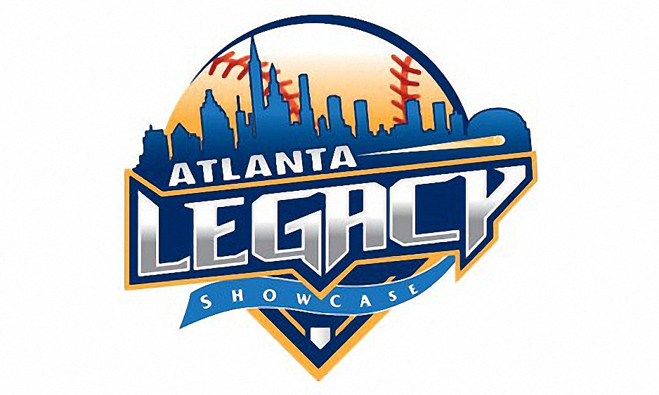 https://soflointensity.com/wp-content/uploads/2018/10/Atlanta-showcase-logo_PZ.jpg