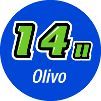 https://soflointensity.com/wp-content/uploads/2018/10/teams_badges-03.png
