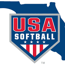 https://soflointensity.com/wp-content/uploads/2018/11/USA-Softball-FL-Logo.png