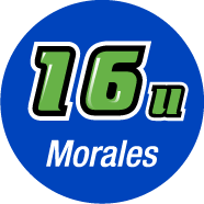 https://soflointensity.com/wp-content/uploads/2018/12/16u-Morales.png