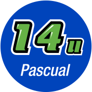 https://soflointensity.com/wp-content/uploads/2019/02/14u-Pascual-1.png