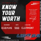 https://soflointensity.com/wp-content/uploads/2021/09/USSSA-Know-your-worth-160x160.jpg